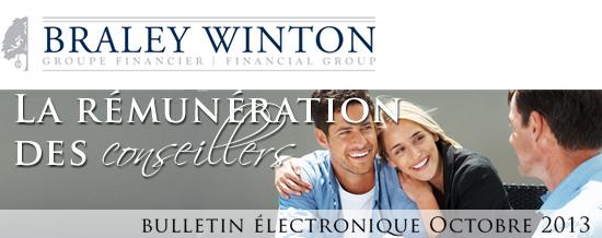 Embedded Compensation Newsletter Header FR