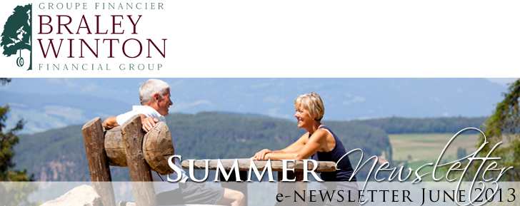 Summer 2013 Newsletter Header EN